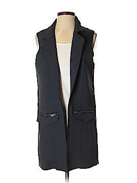 Topshop Vest Size 4