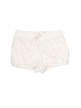 Baby Gap Shorts Size 2T