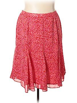 JL Studio Casual Skirt Size 22 (Plus)