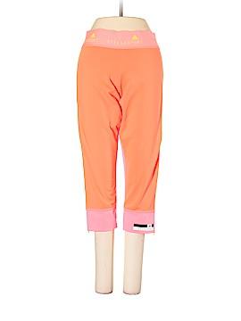 Adidas Stella McCartney Active Pants Size M