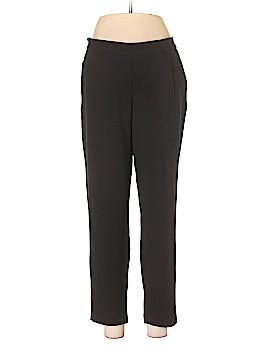 RD Style Dress Pants Size M