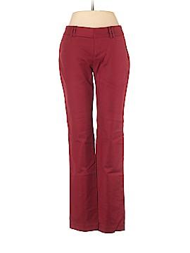 Calvin Klein Khakis Size 2