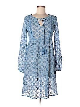 Sundance Casual Dress Size XS