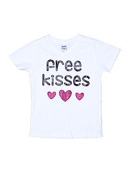 Kavio! Short Sleeve T-Shirt Size 4T