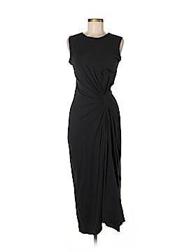 OAK Casual Dress Size M
