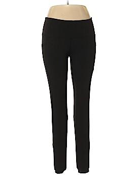 Z by Zobha Active Pants Size M