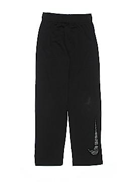 Nike Track Pants Size X-Small  (Kids)