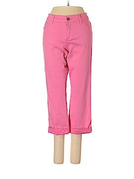 NY&C Jeans Size 8