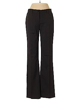 D&G Dolce & Gabbana Casual Pants 26 Waist