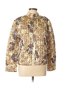 Ruby Rd. Jacket Size XL
