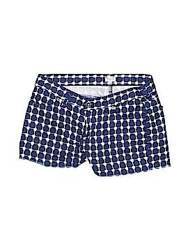 Madewell Shorts 28 Waist