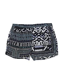 Drew Shorts Size L
