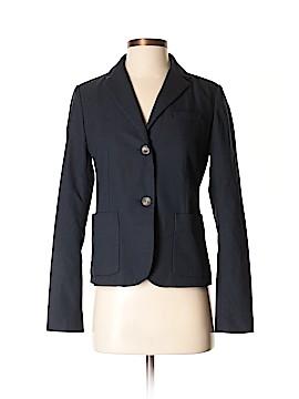 Academy Blazer Size 2