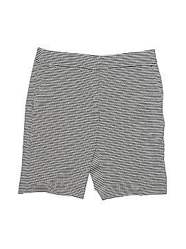 Ann Taylor Dressy Shorts Size 10