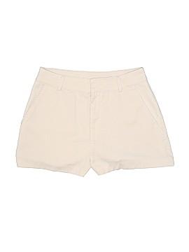 Divided by H&M Khaki Shorts Size 6