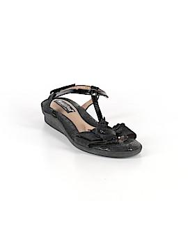 BeautiFeel Sandals Size 37 (EU)