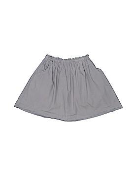 Anais & I Skirt Size 6