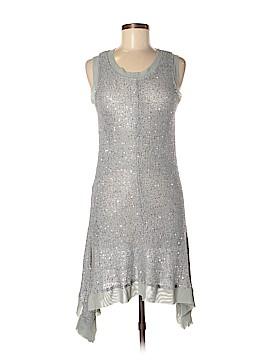 Berek Cocktail Dress Size M