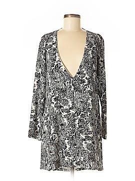 Dee Elle Casual Dress Size M