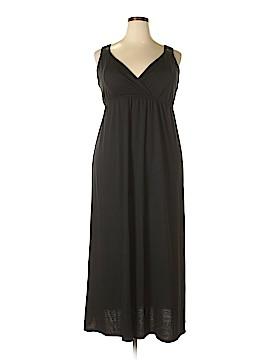 Faded Glory Plus Casual Dress Size 20 (Plus)