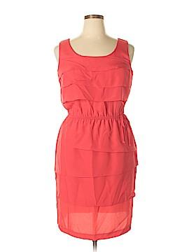 Julian Taylor Casual Dress Size 14