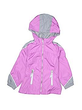 London Fog Jacket Size 4