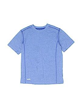 Starter Short Sleeve T-Shirt Size M (Kids)