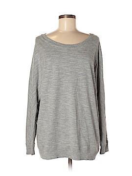 Rag & Bone Sweatshirt Size M
