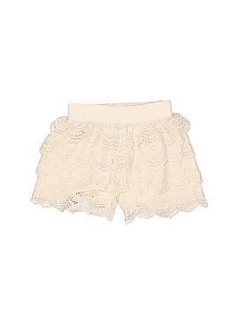 Lapis Shorts Size 6