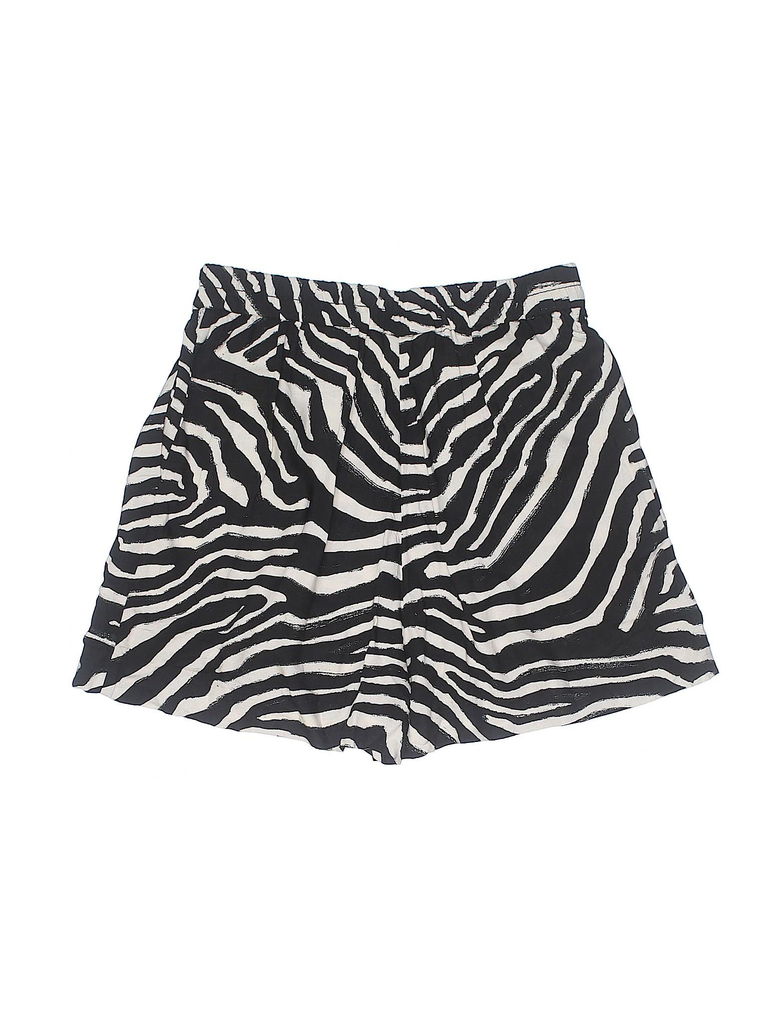 H amp;M amp;M amp;M Boutique Shorts Shorts amp;M Shorts H Boutique H Shorts Boutique H Boutique H Boutique 6Rvqxgw