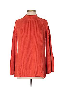 Sweaty Betty Pullover Sweater Size M