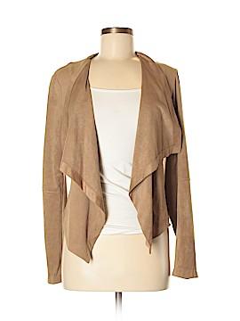 Katherine Barclay Jacket Size M