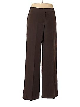 Anne Klein Dress Pants Size 10