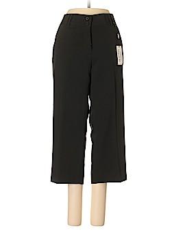 Sport Haley Active Pants Size 4