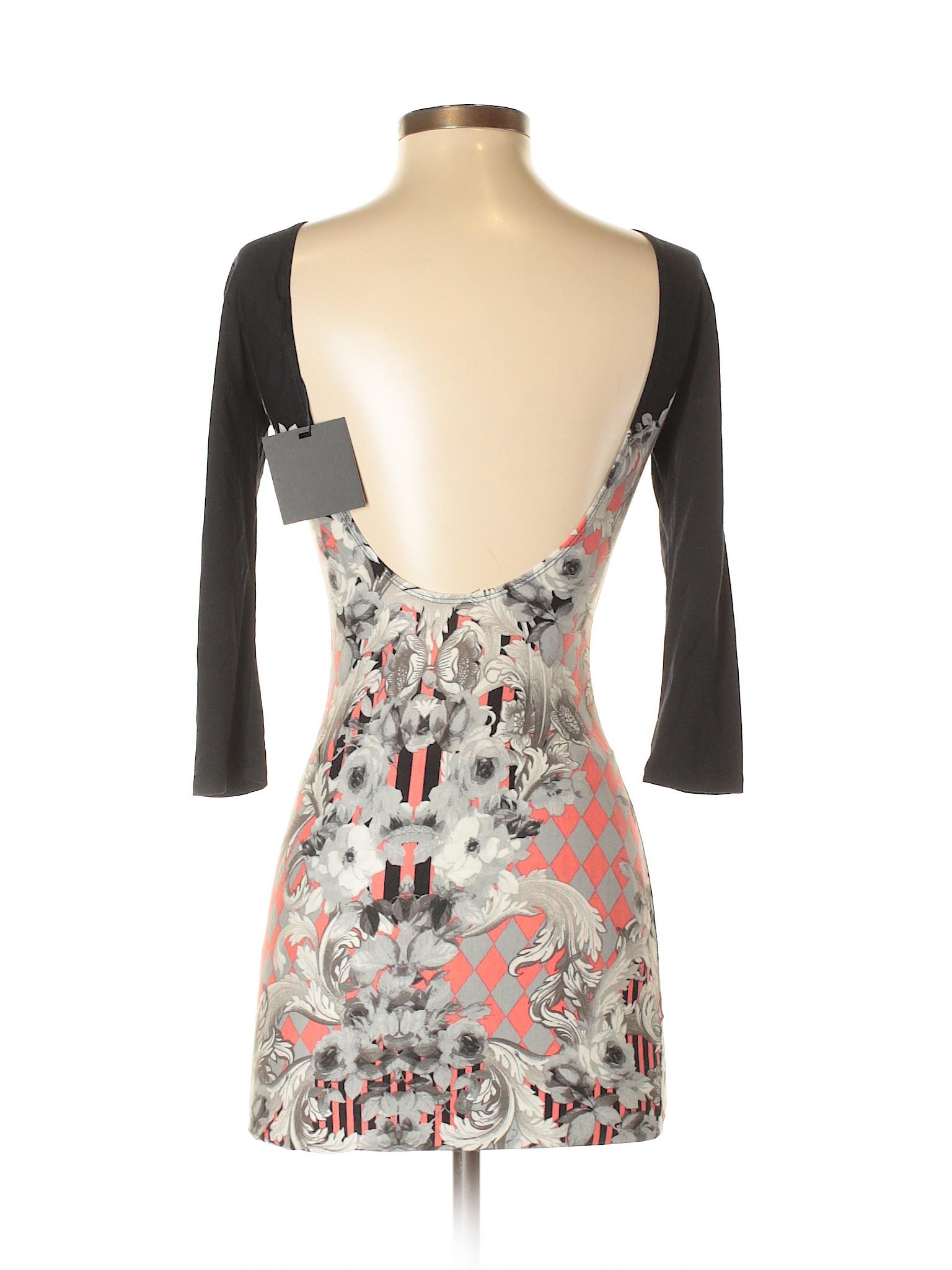 Dress ASOS Dress Casual ASOS Selling Selling Casual IxwWgq56