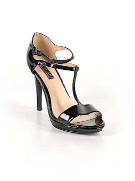 Lumiani Heels Size 10