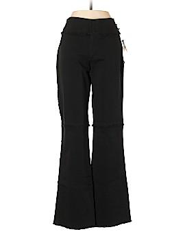 Clio Jeans Size 4