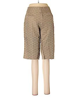 Idra Linen Pants Size 4