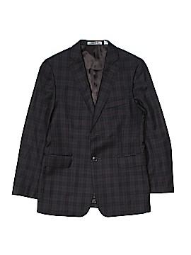 DKNY Blazer Size S (Youth)