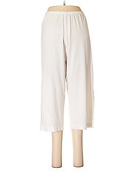 Lauren by Ralph Lauren Casual Pants Size M