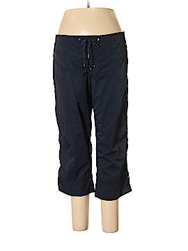 Nautica Track Pants Size L