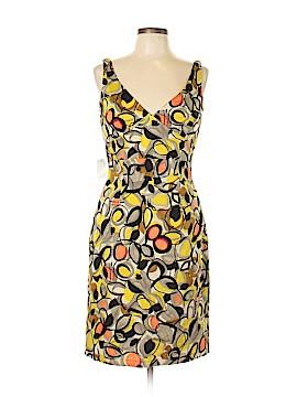 Barami Casual Dress Size 10