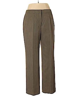 Evan Picone Dress Pants Size 12 (Petite)