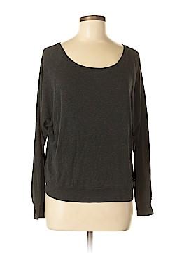 TNA Sweatshirt Size M
