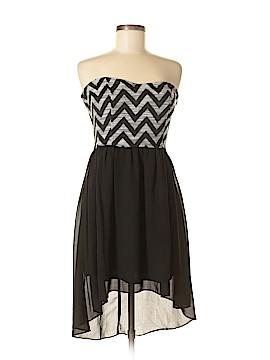 Francesca's Casual Dress Size M