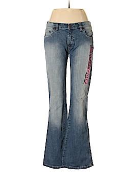Southpole Jeans Size 13