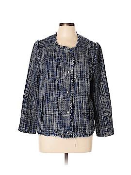 Halogen Jacket Size XL (Petite)