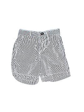 Old Navy Shorts Size 18-24 mo