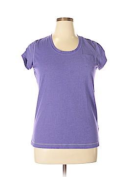 SB Active T-Shirt Size L