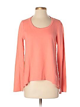 Sam & Lavi Long Sleeve T-Shirt Size XS